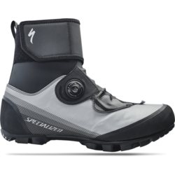 Specialized Defroster Trail Mountain Bike Shoes