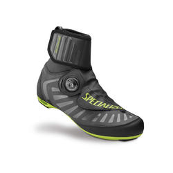 Specialized Defroster Road Shoes