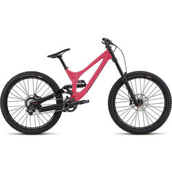 Specialized Demo 8 I Alloy