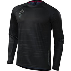 Specialized Demo Long Sleeve Jersey