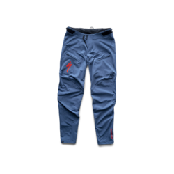 Specialized Demo Pro Pants