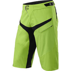 Specialized Demo Pro Short