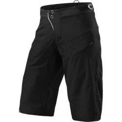 Specialized Demo Pro Shorts