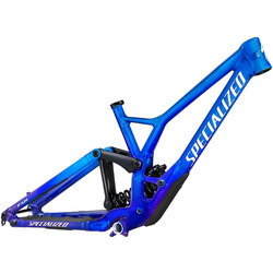 Specialized Demo Race Frame