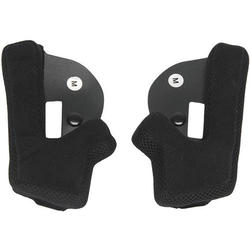 Specialized Dissident Comp Cheek Pad