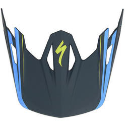 Specialized Dissident Comp Visor