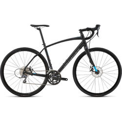 Specialized Diverge A1