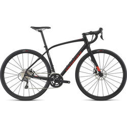 Specialized Diverge Elite DSW - RENTAL