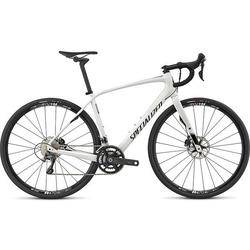 Specialized Diverge Expert