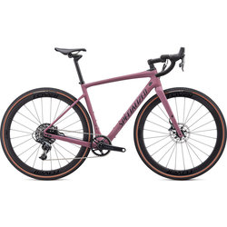 Specialized Diverge Expert Carbon X1