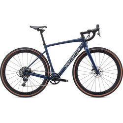 Specialized Diverge Expert Carbon X1 (DEMO)