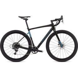 Specialized Men's Diverge Expert X1