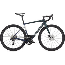 Specialized Men's Diverge Pro