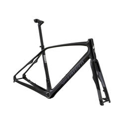 Specialized Diverge Carbon Frameset