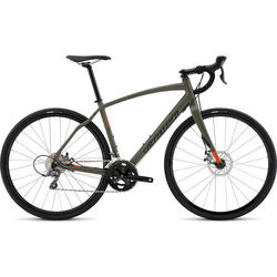 Specialized Diverge A1 Sub Compact