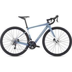 Specialized Women's Diverge