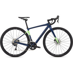 Specialized Women's Diverge Comp