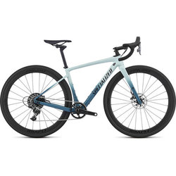 Specialized Women's Diverge Expert X1