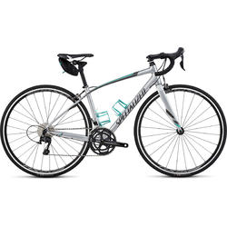 Specialized Dolce Comp EQ- Women's