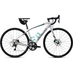 Specialized Dolce Comp Disc EQ- Women's