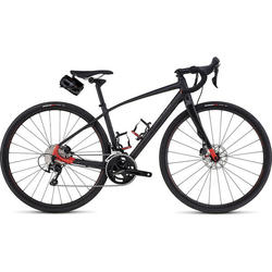 Specialized Dolce Comp Evo- Women's