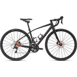 Specialized Dolce Comp Evo