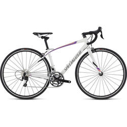 Specialized Dolce Comp - Women's