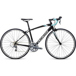 Specialized Dolce Compact - Women's