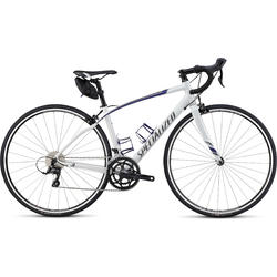 Specialized Dolce Sport EQ - Women's