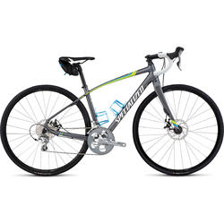Specialized Dolce Elite Disc EQ -Women's