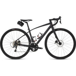 Specialized Dolce EVO - Women's