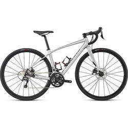 Specialized Dolce EVO