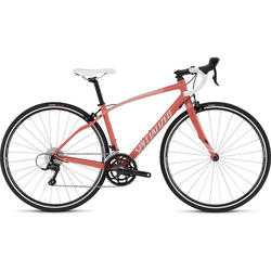 Specialized Dolce Sport - Women's