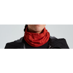 Specialized Drirelease Merino Neck Gaiter