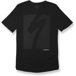 Specialized Drirelease Shadow T-Shirt