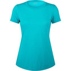 Specialized Drirelease Short Sleeve Tech Tee Women's