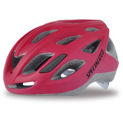 Specialized Duet MIPS