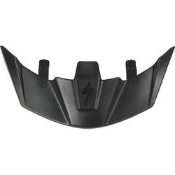 Specialized Duet Visor