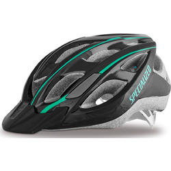 Specialized Duet - Women's