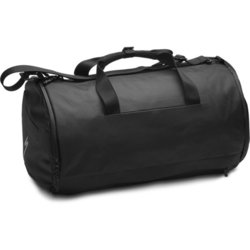 Specialized Duffel Bag