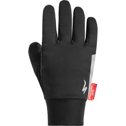 Specialized Element 1.0 Gloves
