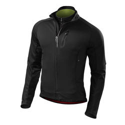 Specialized Element 3.0 Jacket