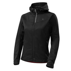 Specialized Element 1.5 Windstopper Jacket - Women's