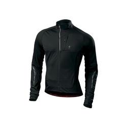 Specialized Element 1.5 Windstopper Semi-Form Fit Jacket