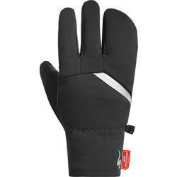 Specialized Element 2.0 Long Finger Gloves