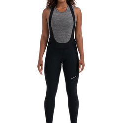 Specialized Element Cycling Bib Tight