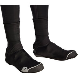 Specialized Element Shoe Covers