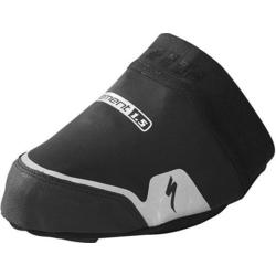 Specialized Element Windstopper Toe Covers