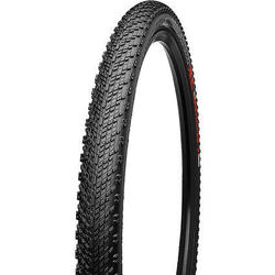 Specialized Eliminator XC Sport Tire