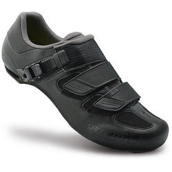 8d7bc5ef7877 Specialized Elite Road Shoes